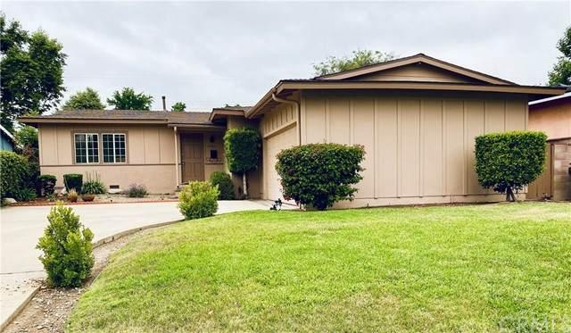 2911 Rhodelia Avenue, Claremont, CA 91711 (#CV21126144) :: Swack Real Estate Group   Keller Williams Realty Central Coast