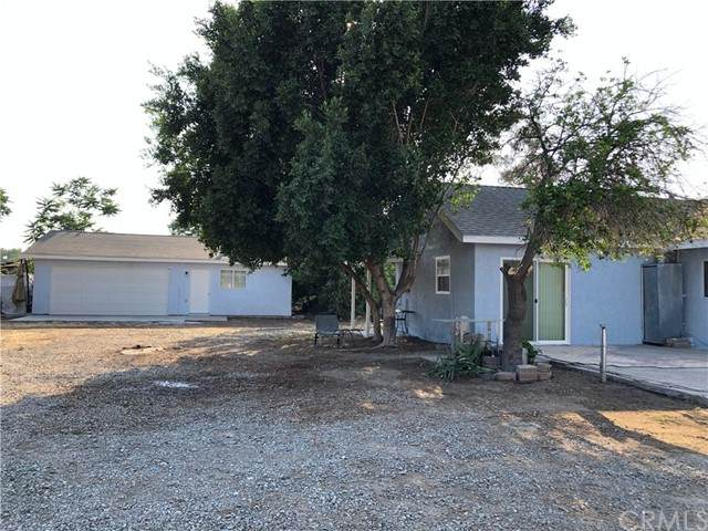 3390 Duffy Street, San Bernardino, CA 92407 (#TR21136261) :: Wendy Rich-Soto and Associates
