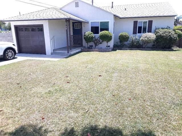 8740 Warvale Street, Pico Rivera, CA 90660 (#MB21136080) :: Swack Real Estate Group | Keller Williams Realty Central Coast