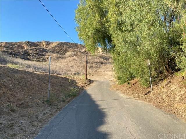 2 Lomita Drive - Photo 1