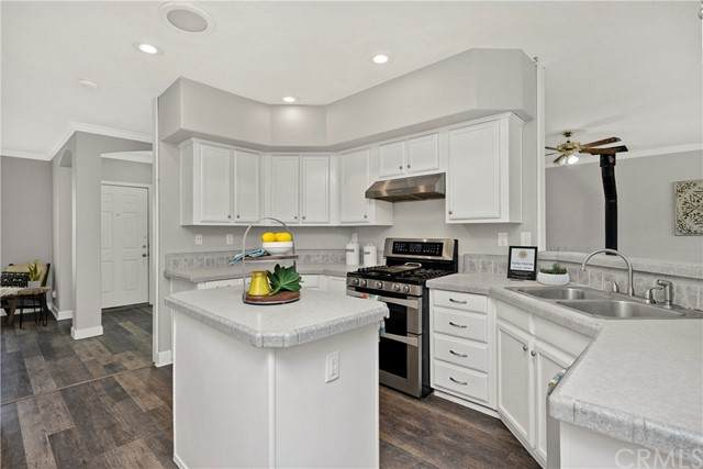 10250 Dewell Road, Upper Lake, CA 95485 (#LC21134744) :: Mark Nazzal Real Estate Group