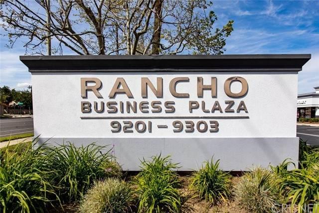 9265 Archibald Avenue, Rancho Cucamonga, CA 91730 (#SR21132209) :: Compass