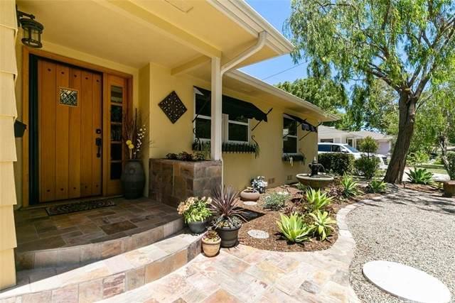 2536 French Street, Santa Ana, CA 92706 (#NP21131825) :: Wendy Rich-Soto and Associates