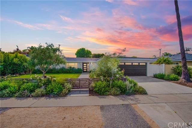 2929 Pemba Drive, Costa Mesa, CA 92626 (#OC21136144) :: RE/MAX Masters