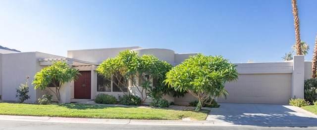 48116 Calle Seranas, La Quinta, CA 92253 (#219063919DA) :: Swack Real Estate Group | Keller Williams Realty Central Coast