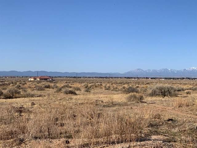 0 Valley Vista Road - Photo 1