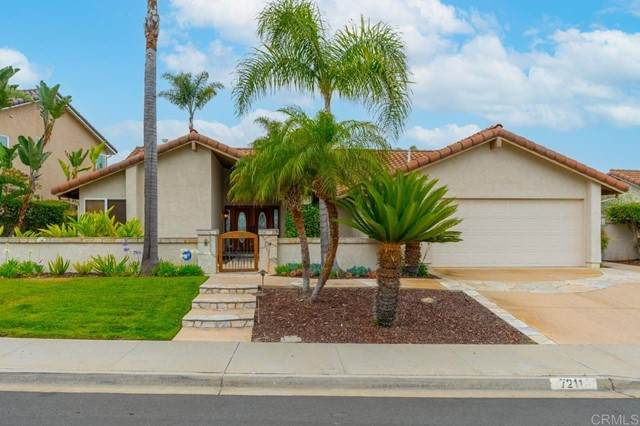 7211 Daffodil Place, Carlsbad, CA 92011 (#NDP2107235) :: The Houston Team | Compass