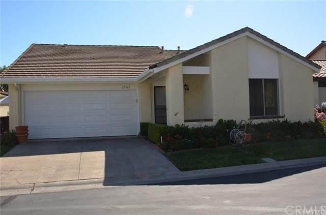27665 Via Granados, Mission Viejo, CA 92692 (#OC21136279) :: Hart Coastal Group