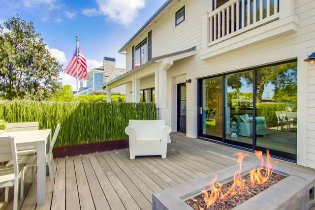 901 3Rd St, Coronado, CA 92118 (#210017374) :: Mint Real Estate