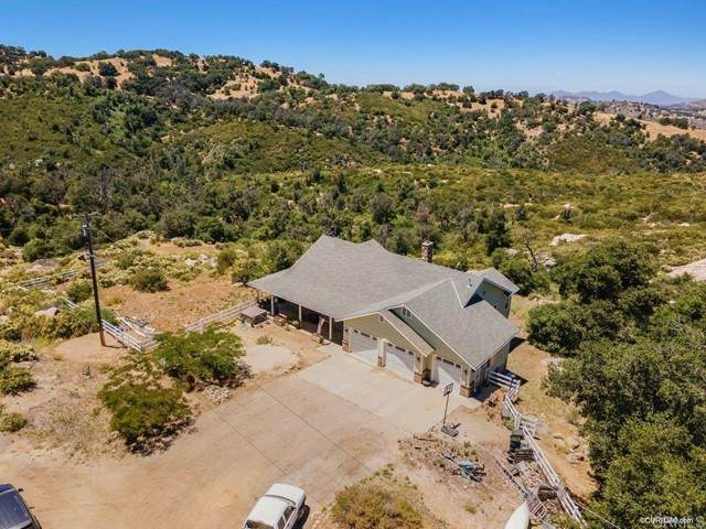 4286 Ritchie, Santa Ysabel, CA 92070 (#NDP2107237) :: Eight Luxe Homes