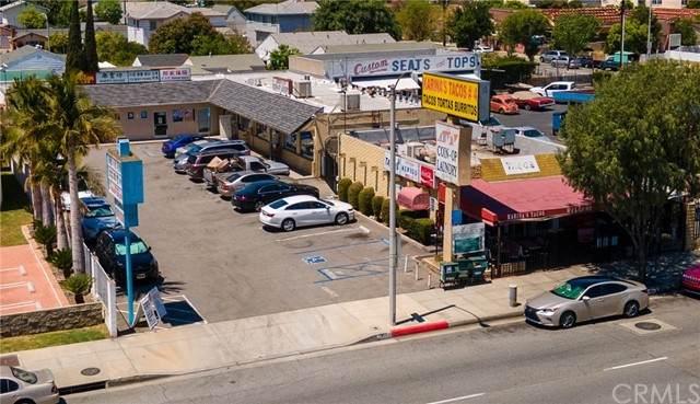 3361 San Gabriel Boulevard, San Gabriel, CA 91770 (#OC21136329) :: Wendy Rich-Soto and Associates