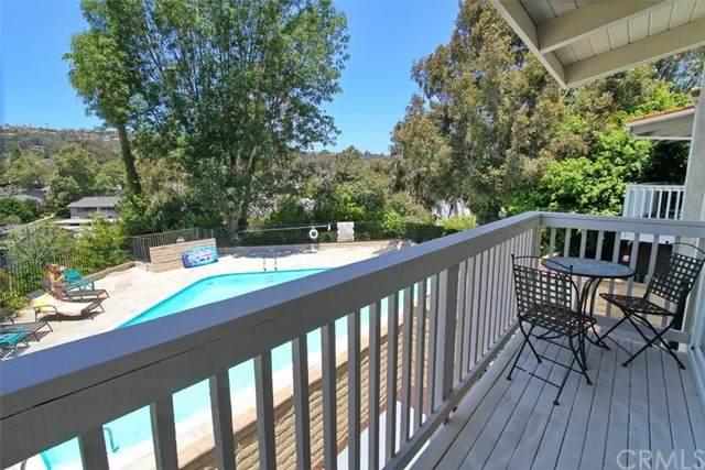 23821 Hillhurst Drive #9, Laguna Niguel, CA 92677 (#OC21135495) :: Mint Real Estate