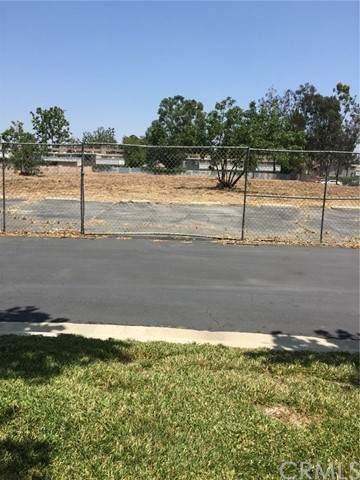 0 Central Avenue, Chino, CA 91710 (#AR21131059) :: Mint Real Estate