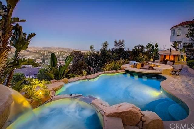 70 Marbella, San Clemente, CA 92673 (#OC21133267) :: Hart Coastal Group