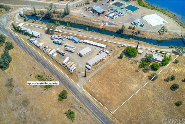 170 Kelly Ridge Road, Oroville, CA 95966 (#OR21135270) :: The Houston Team | Compass