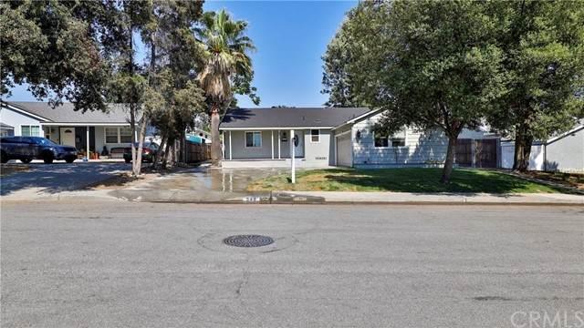 548 Geneva Avenue, Claremont, CA 91711 (#IV21130644) :: Swack Real Estate Group   Keller Williams Realty Central Coast