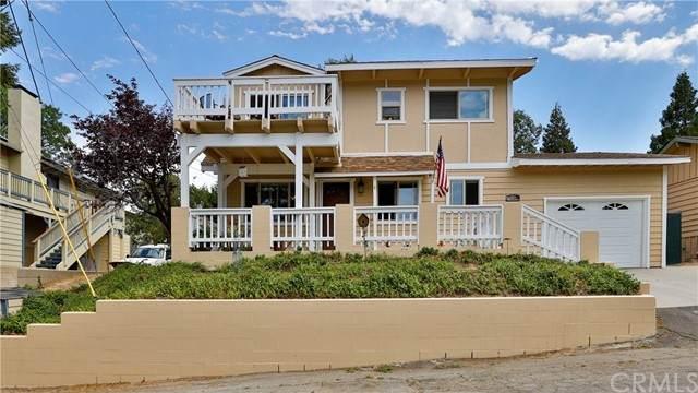 689 Arth Drive, Crestline, CA 92325 (#EV21136416) :: eXp Realty of California Inc.