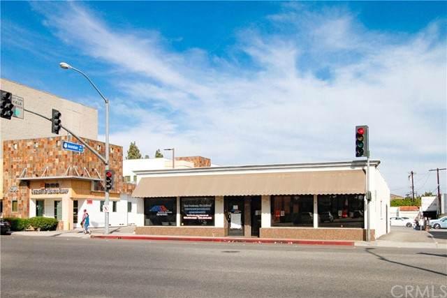 202 Garfield Avenue - Photo 1