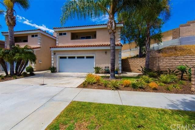 4157 W 166th Street, Lawndale, CA 90260 (#SB21136287) :: Mint Real Estate