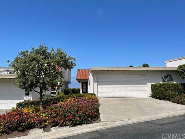 3709 Calle La Quinta, San Clemente, CA 92673 (#OC21134195) :: Hart Coastal Group