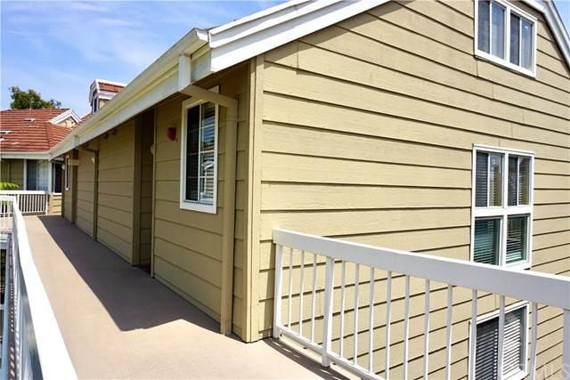20191 Cape Coral Lane #311, Huntington Beach, CA 92646 (#PW21135771) :: Mint Real Estate