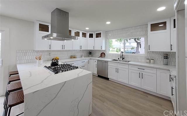 10061 Bismark Drive, Huntington Beach, CA 92646 (#OC21135615) :: Mint Real Estate
