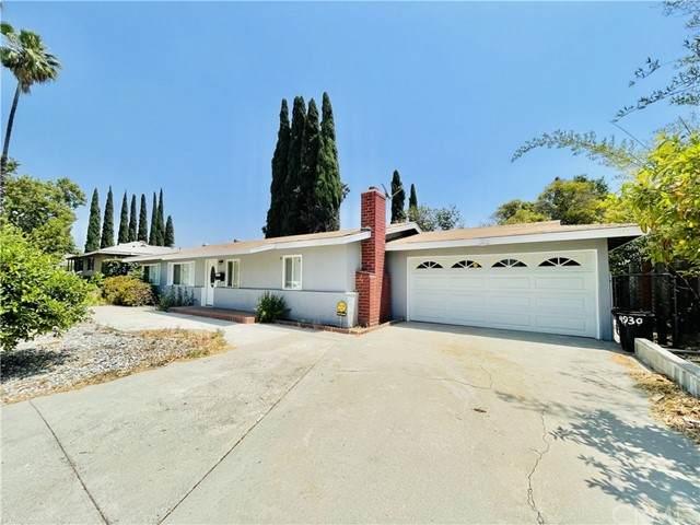 4930 Arden Drive, Temple City, CA 91780 (#AR21135701) :: Mint Real Estate