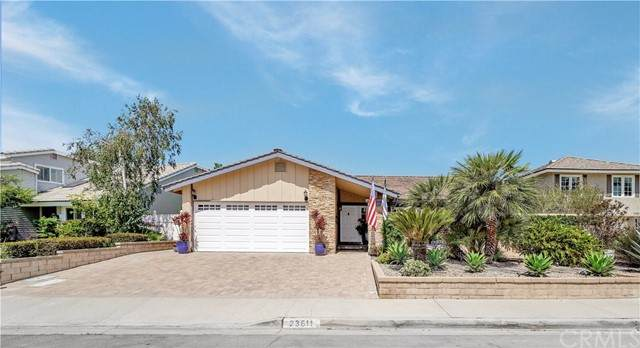 23611 Amalia Place, Mission Viejo, CA 92691 (#OC21135843) :: Hart Coastal Group