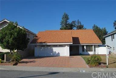 12 Bluff Point Circle, Phillips Ranch, CA 91766 (#TR21136491) :: Team Tami