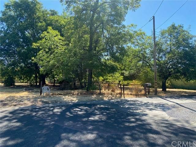 900 E 19th Street, Chico, CA 95928 (#SN21136324) :: The Houston Team | Compass