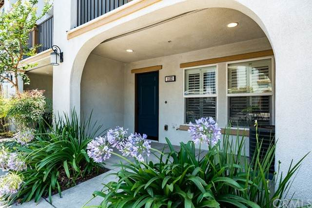 1132 Calle Flor, Montebello, CA 90640 (#TR21120995) :: The Costantino Group | Cal American Homes and Realty