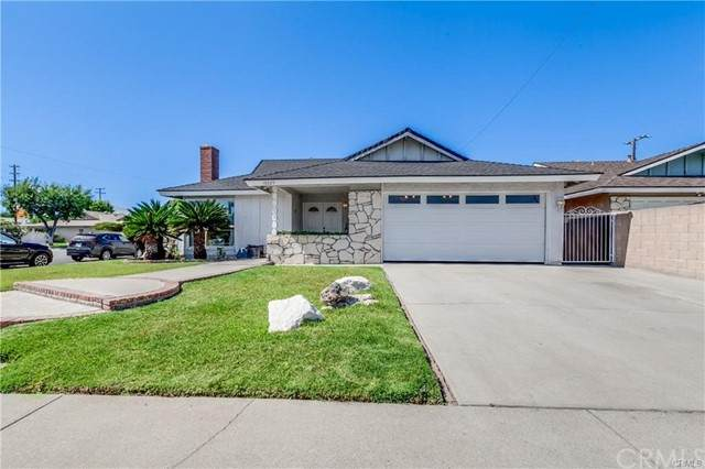 16025 E Bridger Street, Covina, CA 91722 (#CV21135118) :: Mint Real Estate
