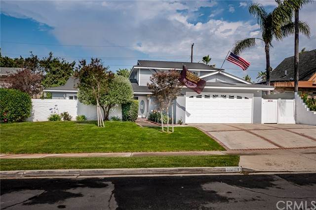 24311 Grass Street, Lake Forest, CA 92630 (#OC21133161) :: The Costantino Group | Cal American Homes and Realty