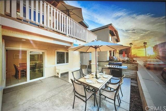 114 41st Street, Newport Beach, CA 92663 (#PW21136590) :: Robyn Icenhower & Associates