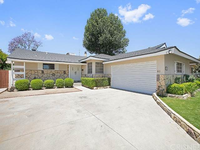 7507 Asman Avenue, West Hills, CA 91307 (#SR21136540) :: Swack Real Estate Group | Keller Williams Realty Central Coast