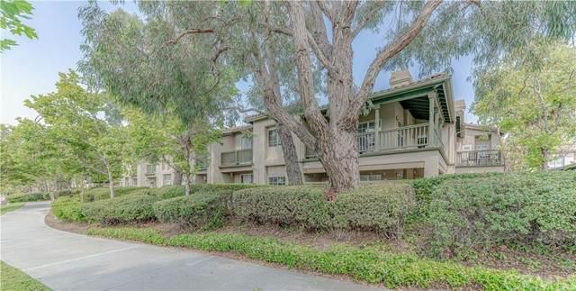 70 Via Contento, Rancho Santa Margarita, CA 92688 (#OC21136465) :: Wendy Rich-Soto and Associates