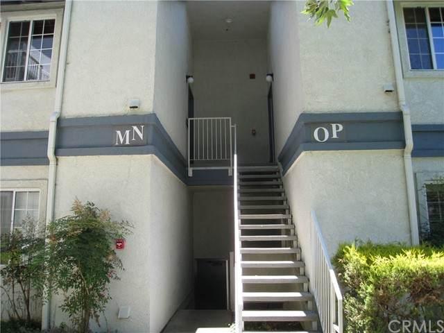 1033 Southwood Drive N, San Luis Obispo, CA 93401 (#PI21136612) :: RE/MAX Masters