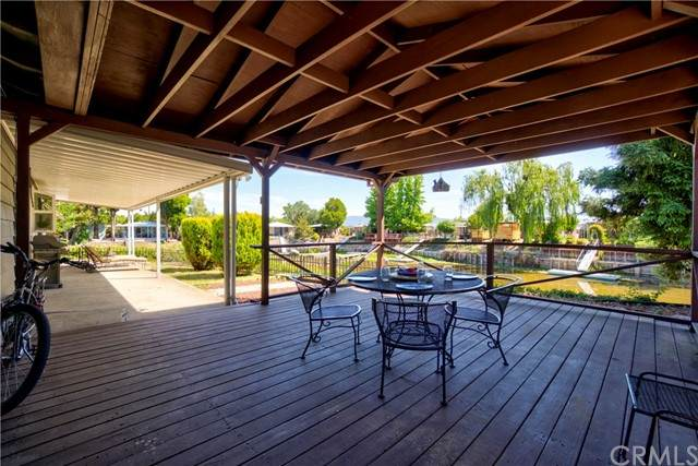 1800 South Main Street #41 #41, Lakeport, CA 95453 (#LC21122704) :: Team Forss Realty Group