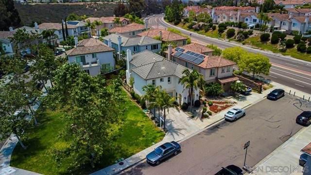 12413 Mesa Vista Pl, San Diego, CA 92131 (#210017432) :: Compass
