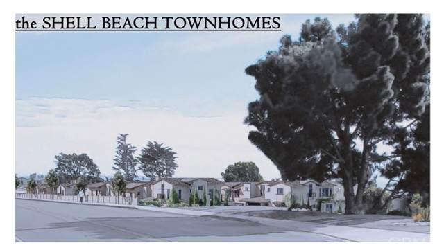 Pismo Beach, CA 93449 :: eXp Realty of California Inc.