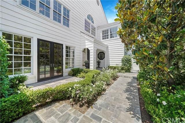 52 Hillsdale Drive #30, Newport Beach, CA 92660 (#OC21135230) :: RE/MAX Masters