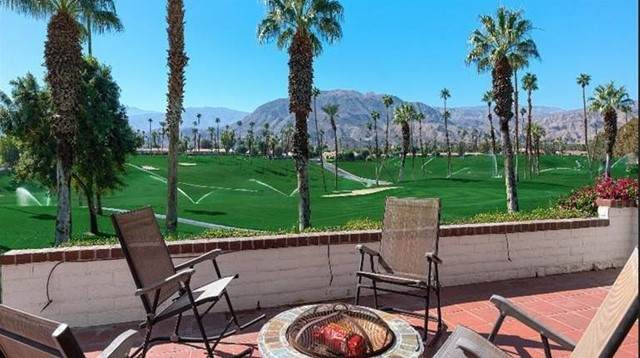 17 Leon Way, Rancho Mirage, CA 92270 (#219063937DA) :: Swack Real Estate Group   Keller Williams Realty Central Coast