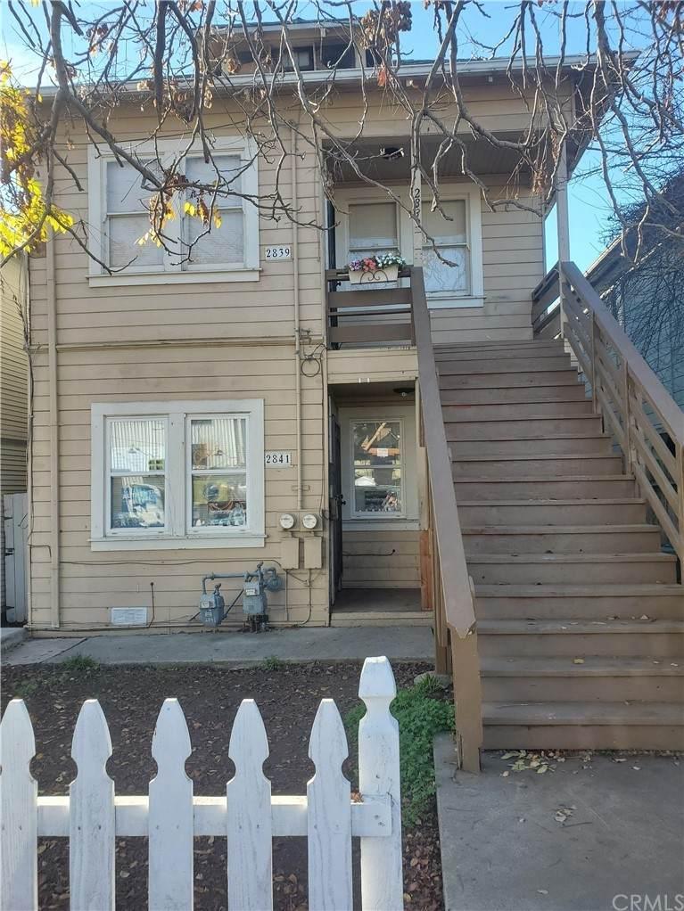 2841 Helen Street - Photo 1