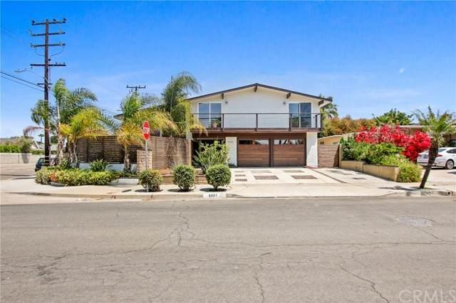 6001 Palo Alto Drive, Huntington Beach, CA 92647 (#TR21136710) :: RE/MAX Masters