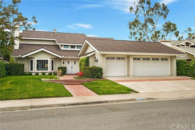 24231 Cherry Hills Place, Laguna Niguel, CA 92677 (#OC21136221) :: Hart Coastal Group