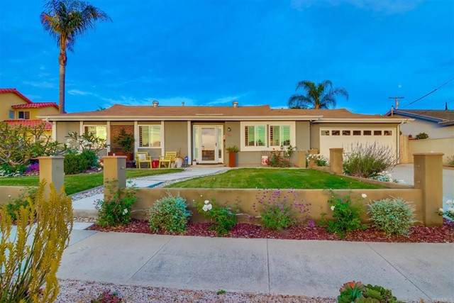 1745 Freda Lane, Cardiff By The Sea, CA 92007 (#NDP2107258) :: The Houston Team | Compass