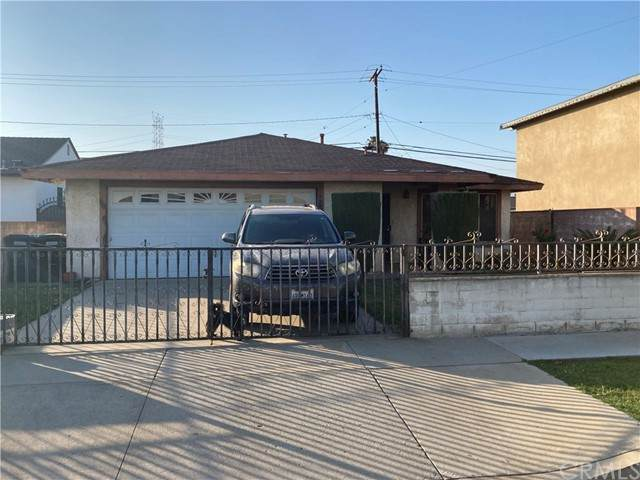 3337 Sandoval Avenue, Pico Rivera, CA 90660 (#DW21136745) :: Swack Real Estate Group | Keller Williams Realty Central Coast