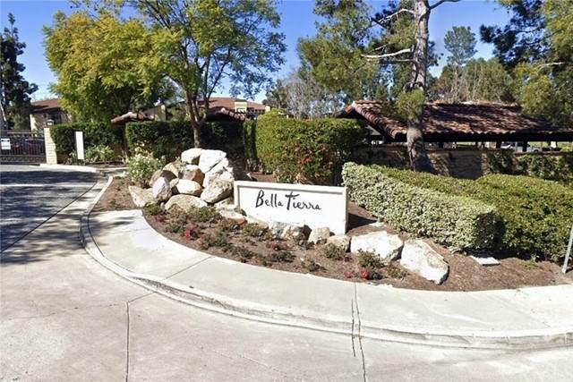 25521 Indian Hill Lane A, Laguna Hills, CA 92653 (#OC21123565) :: Hart Coastal Group