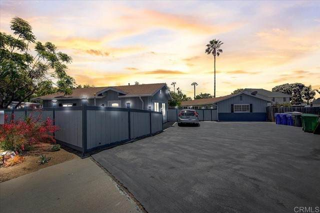 2105 Loquat Place, Oceanside, CA 92054 (#NDP2107261) :: The Houston Team | Compass