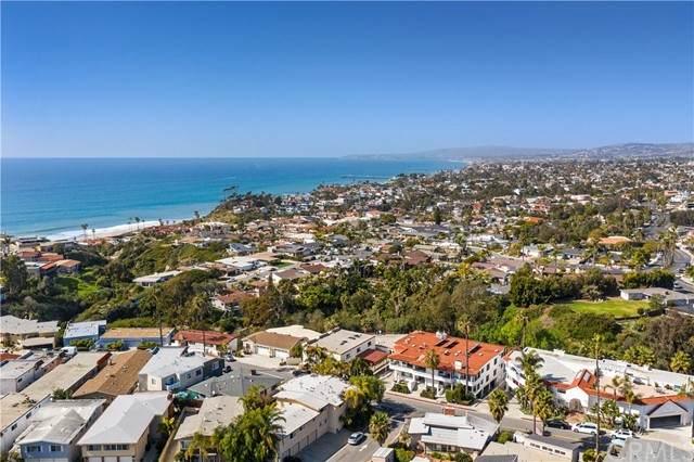 210 Avenida Montalvo #1, San Clemente, CA 92672 (#OC21136441) :: Hart Coastal Group